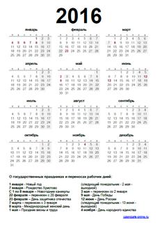 Почему называют праздник 8 марта