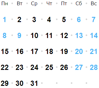 co084579