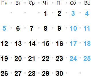 co137479
