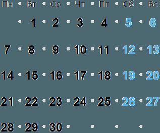 co165879