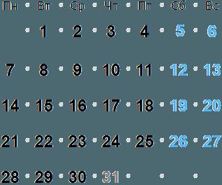 co166179